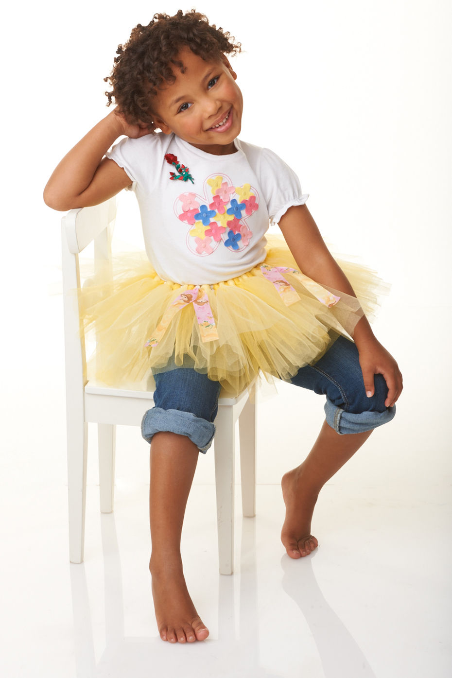 Tutus For Everyday