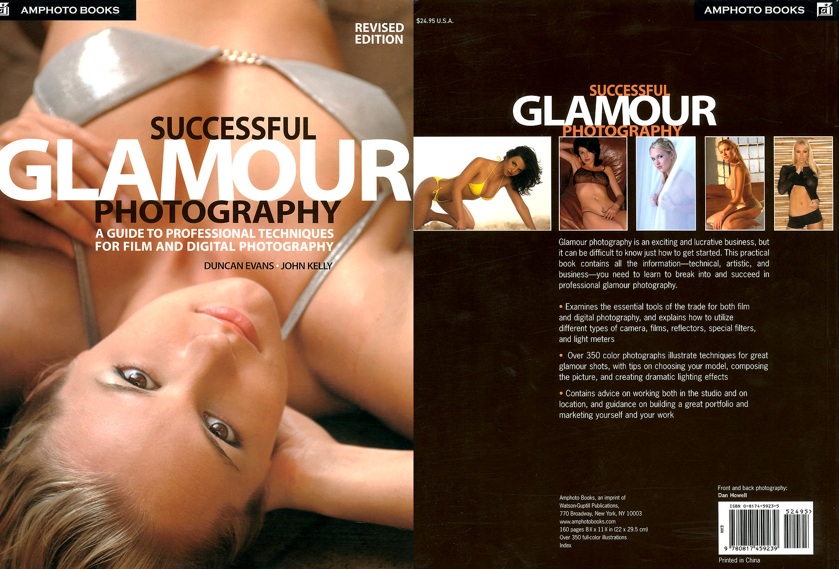 SuccessfulGlamBook